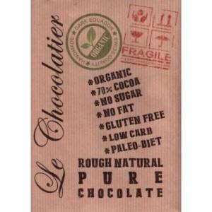 Image credit to Le Chocolatier SA